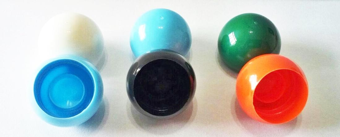 58ade69753801-tampa-rosca-18mm-bola.jpeg