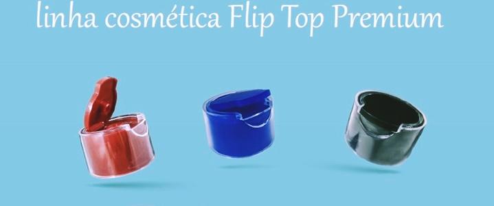 5ce2bc9ab9346-tampa-flip-top-rosca-24mm-premium.jpg